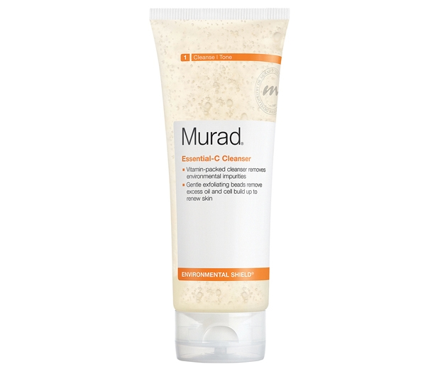 murad-vitamin-c-cleanser