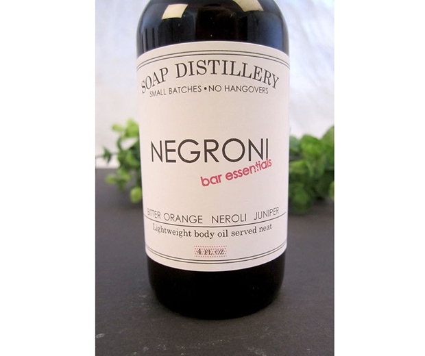 Soap-Distillery-Negroni-Body-Oil