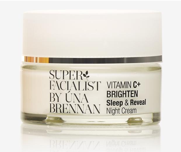 Super-Facialist-Vitamin-C-night-cream