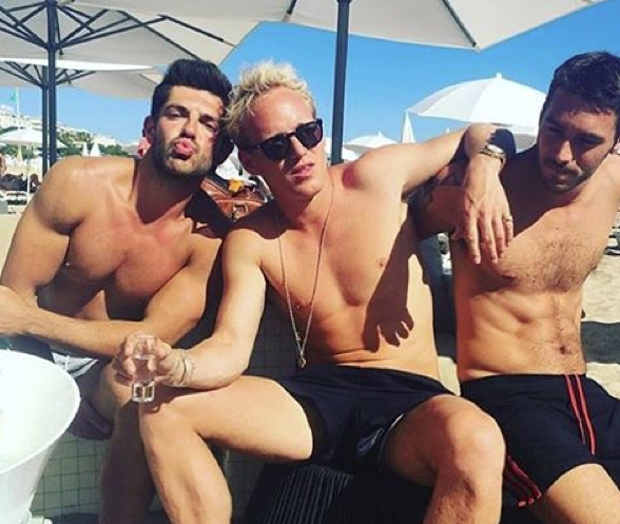 alex mytton jamie laing made in chelsea cannes