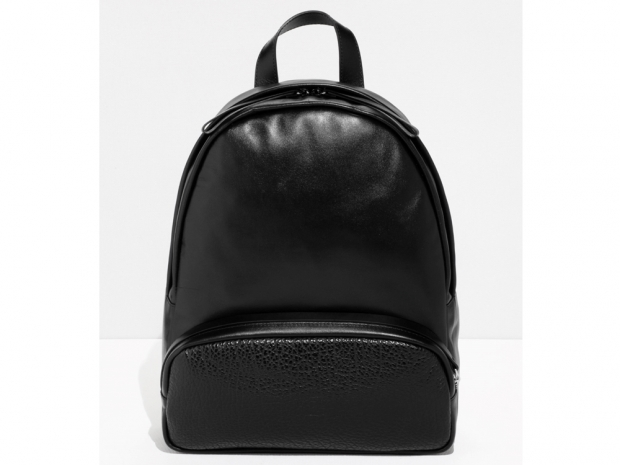 &otherstories back pack