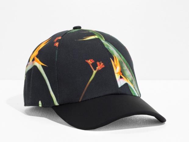 &otherstories hat