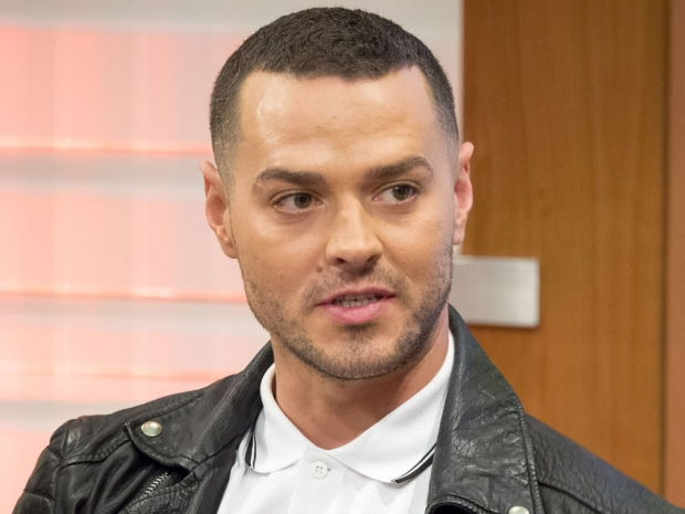 Image result for matt willis