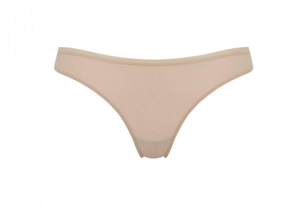 Microfibre-Nude-Thong-600x900