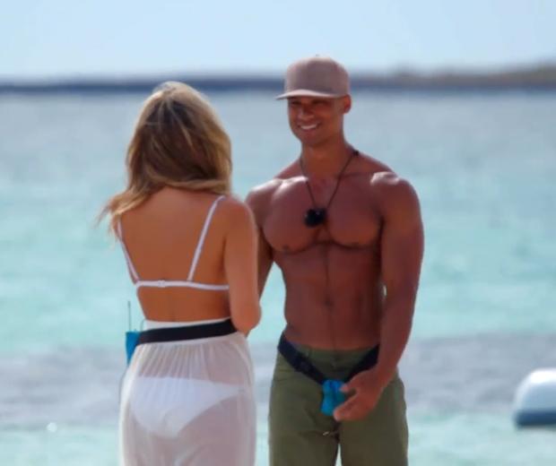 love island rykard and rachel