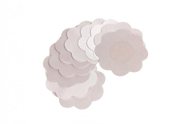 Satin-Nipple-Petals-900x600
