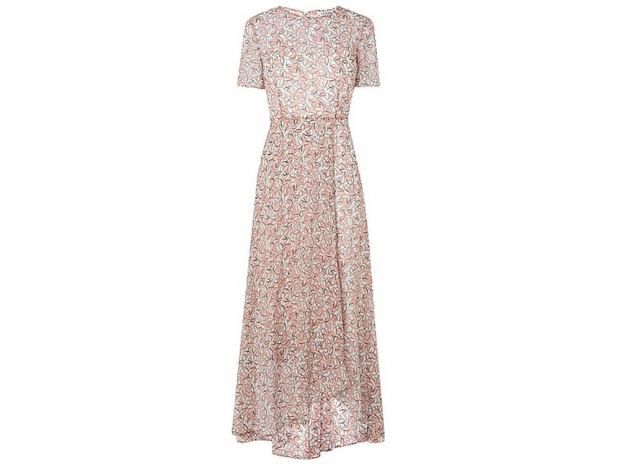 Karo dress, £325 from LK Bennett