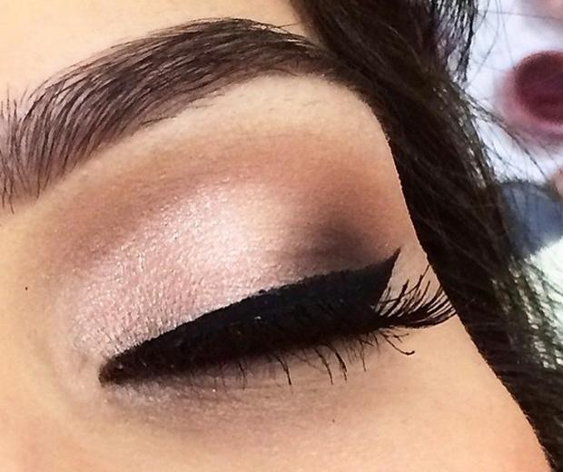 kady love island makeup instagram