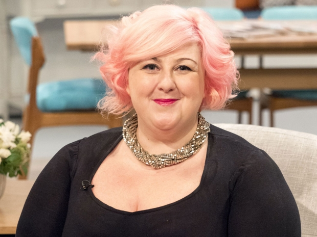 Image result for michelle mcmanus now