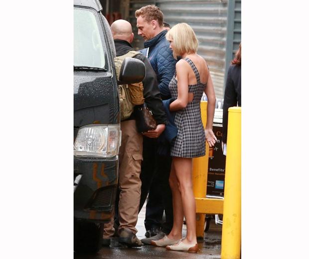 tom hiddleston taylor swift