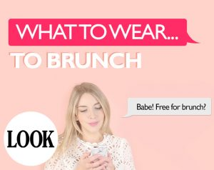 Brightcove- WTW to brunch thumbnail
