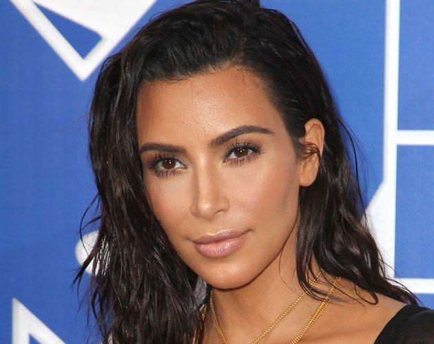 2016 MTV VMA's at Madison Square Garden - White Carpet Arrivals, New York, USA - 28 Aug 2016