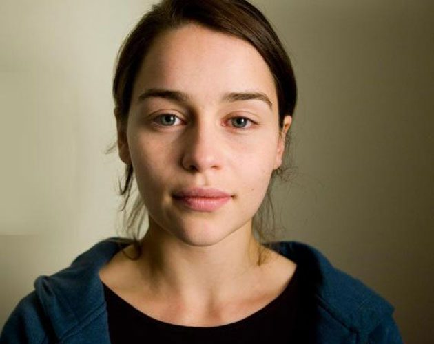 celebrities without makeup our fave bare faced beauties look