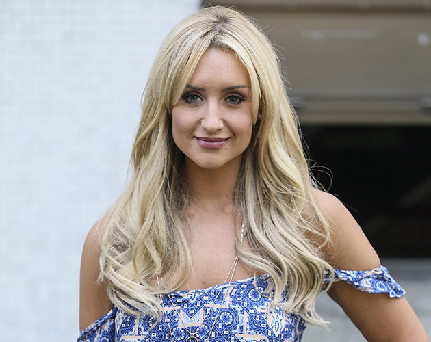 Catherine Tyldesley nudes (16 pictures), Is a cute Fappening, Instagram, see through 2020