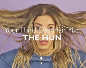 the-hun-new