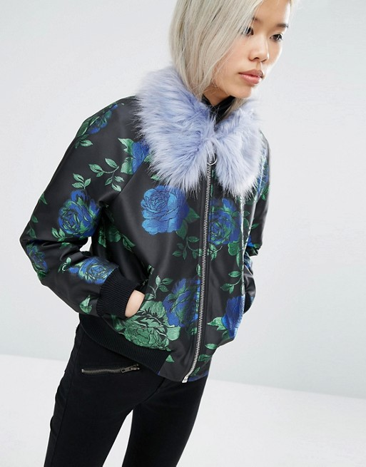 c44eb2cb12b 6 ASOS Coats Your Wardrobe Needs RN - Look Magazine