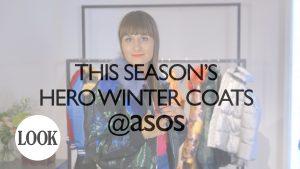 hero-winter-coats-asos