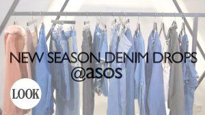 new-season-denim-dropsasos