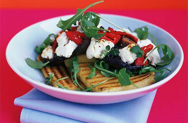 Atkins Diet Recipes   GoodtoKnow