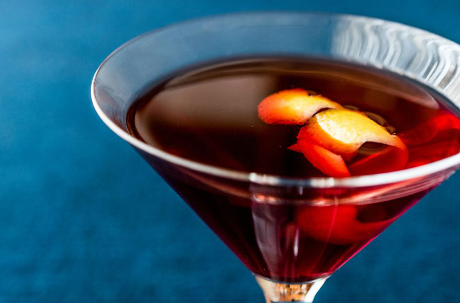 Manhattan Cocktail Drinks Recipes Goodtoknow
