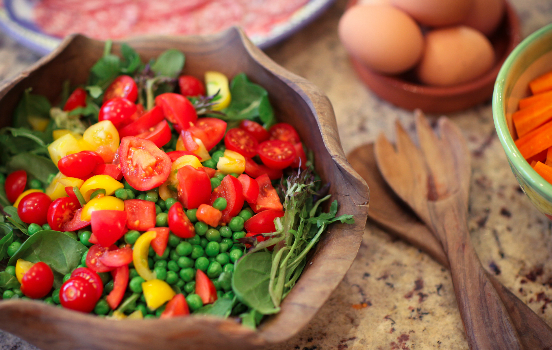 Diabetic Diet Change The Way You Eat To Protect Your Future Health