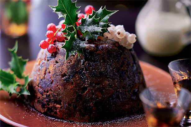 IMAGE(https://keyassets-p2.timeincuk.net/wp/prod/wp-content/uploads/sites/53/2010/11/christmas-pudding.jpg)