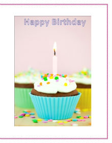 Use microsoft office to make your own birthday cards microsoft office header not for homepage make your own birthday cards using microsoft office 2010 maxwellsz