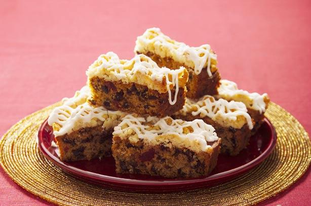 Easy Chocolate Cake Tray Bake Recipe