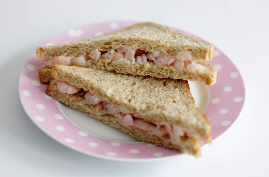 Shop Bought Sandwiches The Best And Worst Revealed Goodtoknow