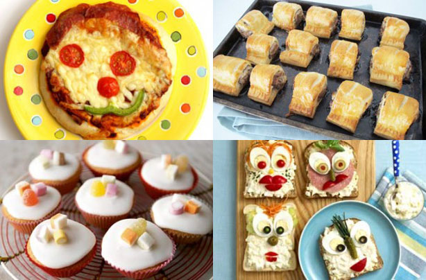 10 best recipes for kids aged 3 6 years old goodtoknow