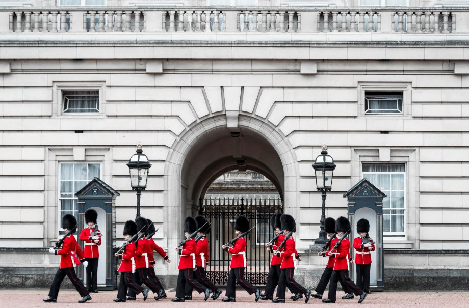 100 free things to do in london with the family to keep you all family days out london solutioingenieria Images
