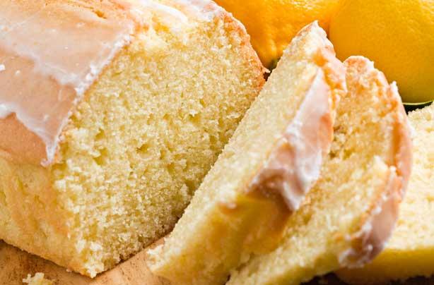 Sponge Cake Recipe Uk Plain Flour: American Recipes