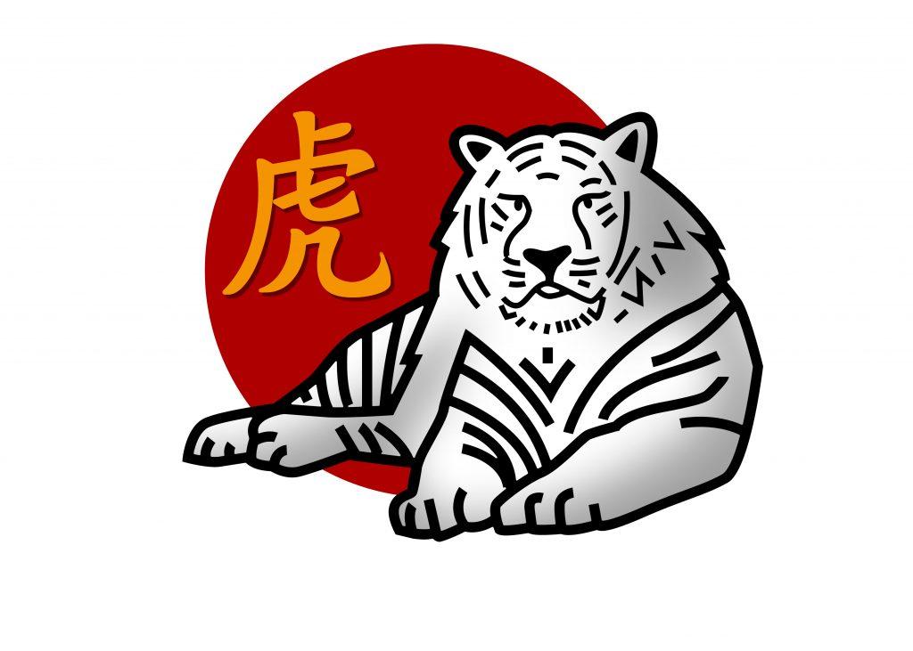 dragon and tiger compatibility in love