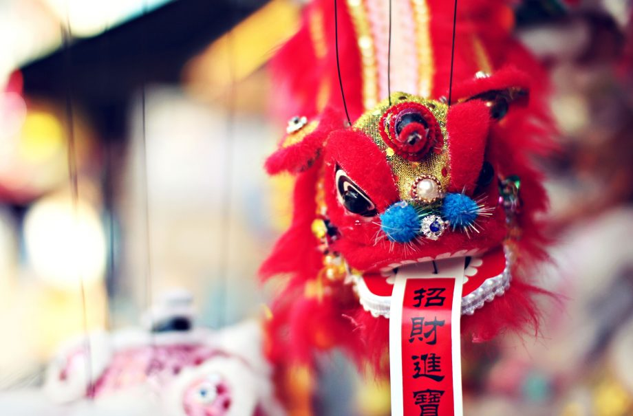 chinese horoscopes and love compatibility