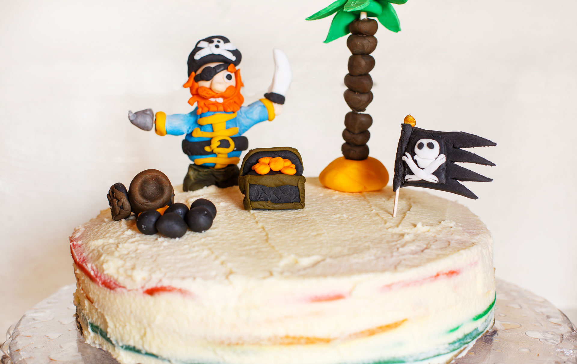 Stupendous Pirate Party Ideas Funny Birthday Cards Online Aeocydamsfinfo