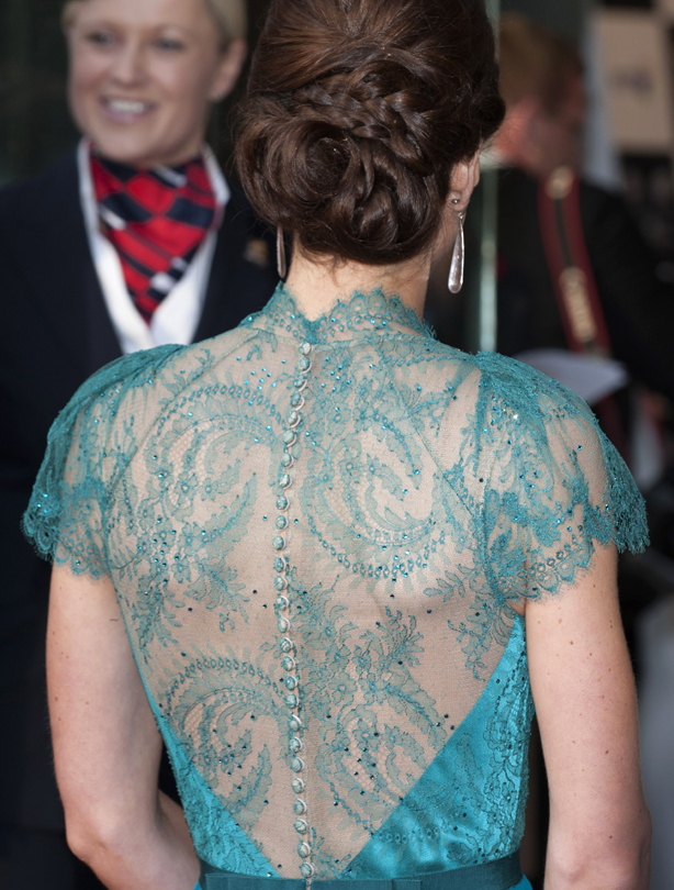 Kate Middleton\'s life in pictures | GoodtoKnow