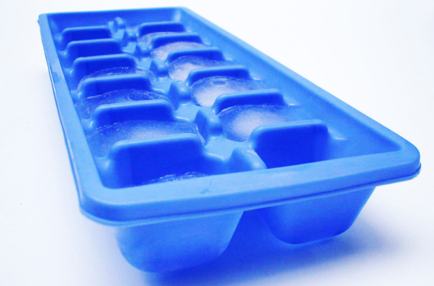 13 clever ways to use your ice cube trays