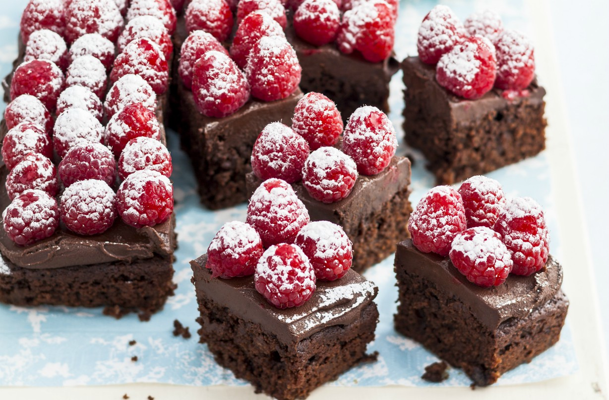 20 easy traybake recipes that you need to know about