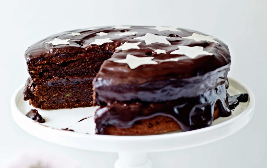 Gluten Free Chocolate Sponge Cake Recipes Uk: Our 20 Best Chocolate Cake Recipes