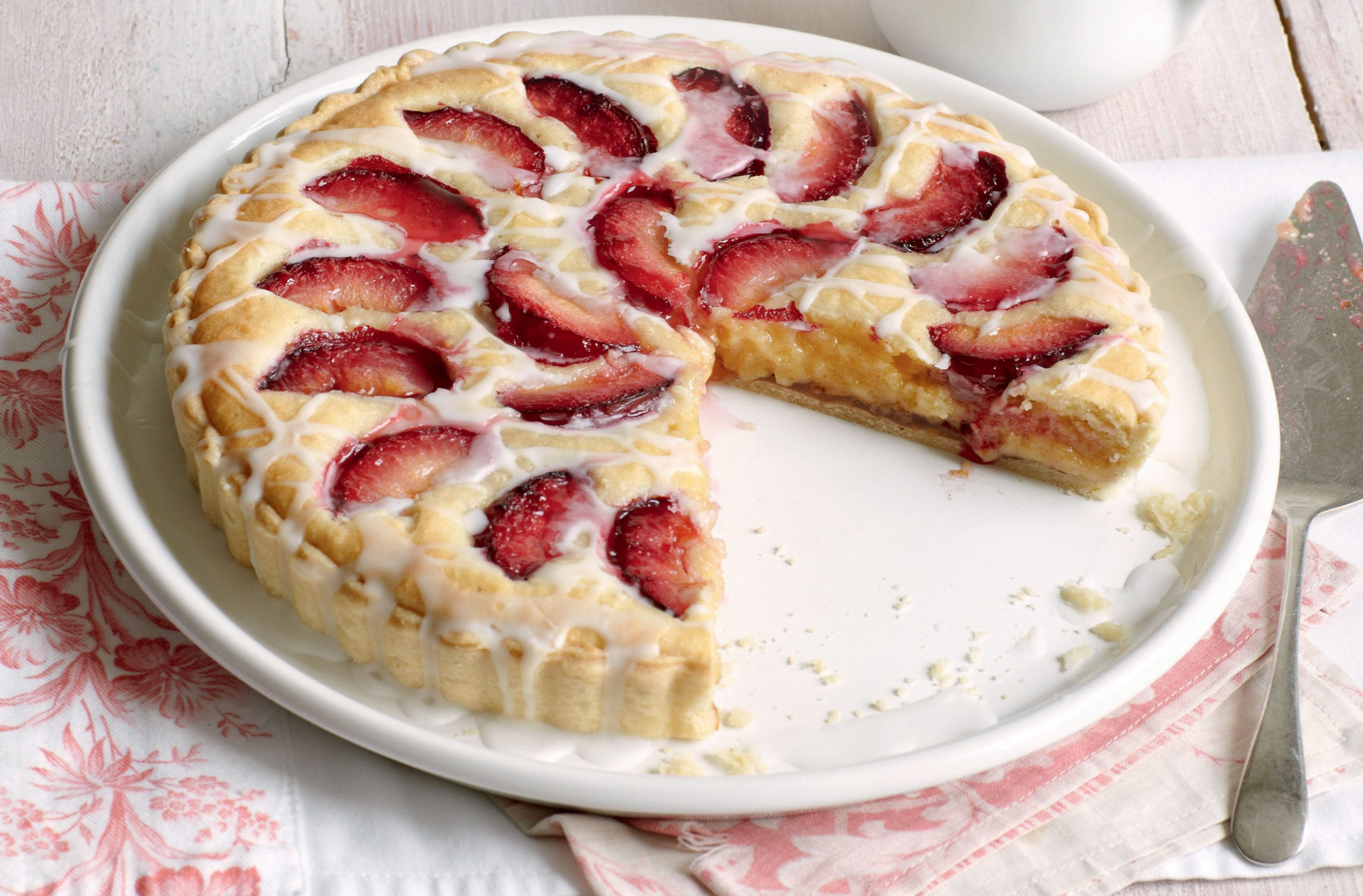 How To Make Shortcrust Pastry | Recipes | GoodtoKnow
