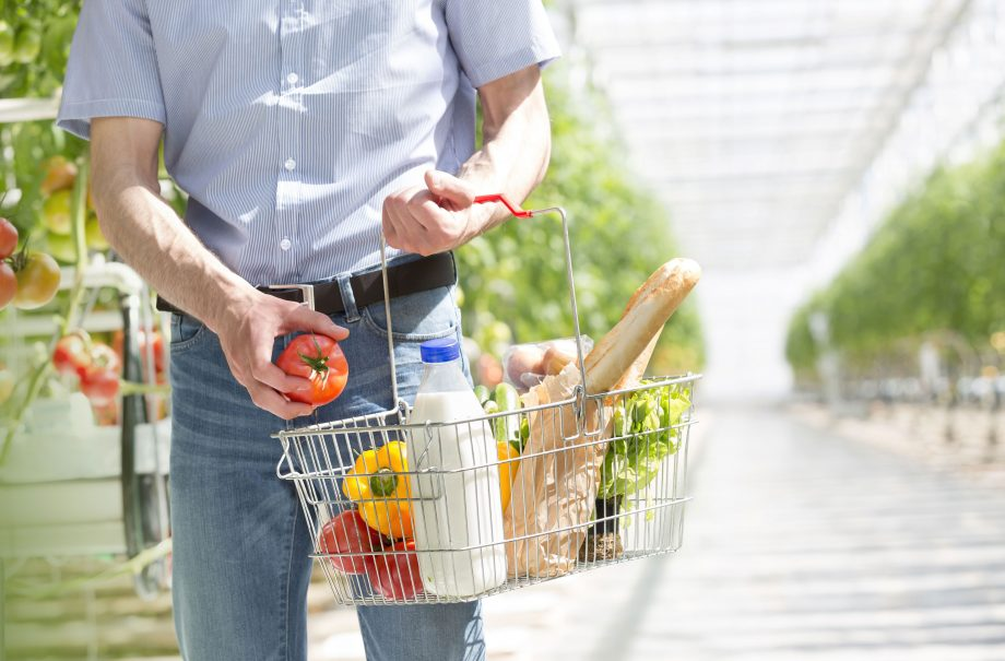 103 ways to make more of your food shop