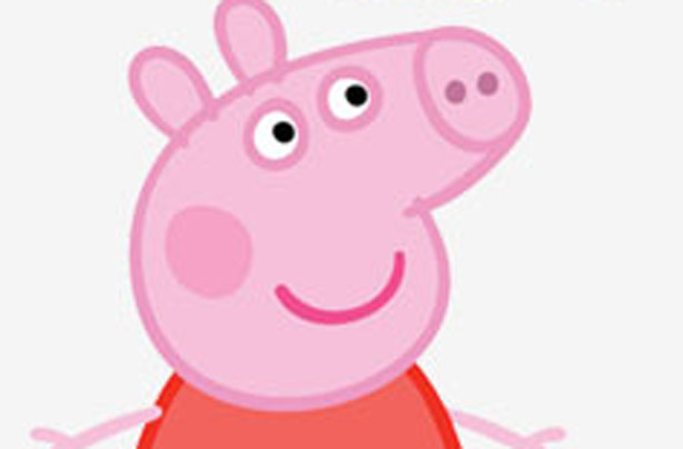 9 times Peppa Pig taught your child more than you did (#3 will make