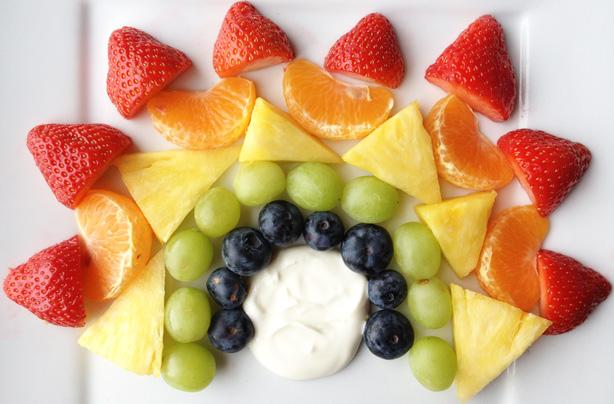 14 Creative Breakfast Ideas For Kids