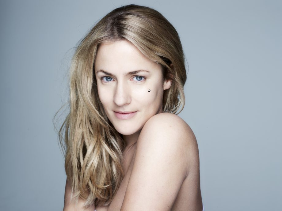 a5daee7a2eb8 Celebrities without make-up | GoodtoKnow