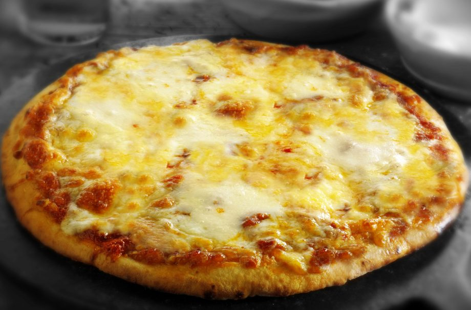 Oven Baked Pizzas The Best And Worst Revealed Goodtoknow