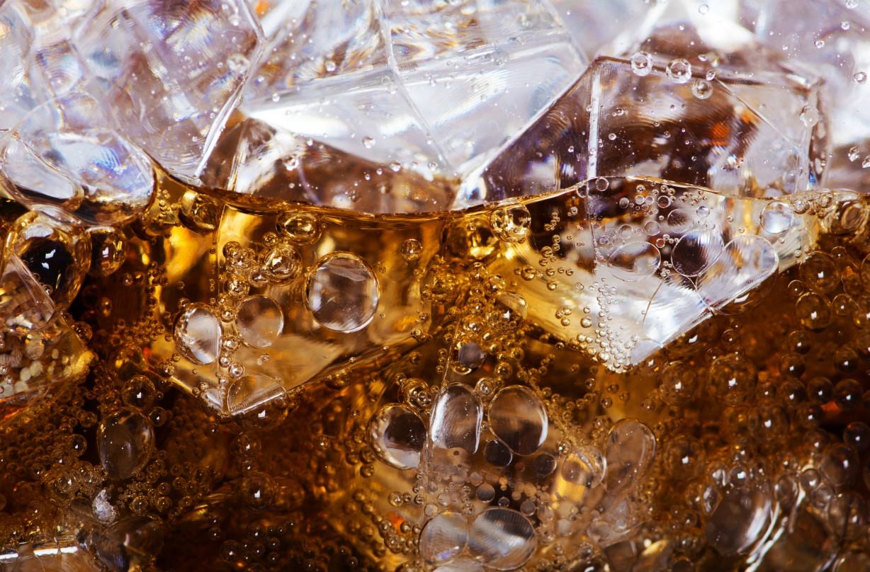 fizzy drinks, best fizzy drinks, worst fizzy drinks, coca cola, diet coke, orangina, lilt, dr pepper, fanta, kids drinks, soft drinks, healthy fizzy drinks, pop,