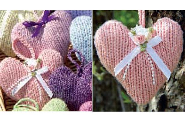 Knitting Pattern Womans Weekly Knitting Pattern