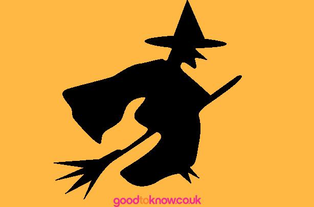 Free Pumpkin Carving Patterns Goodtoknow