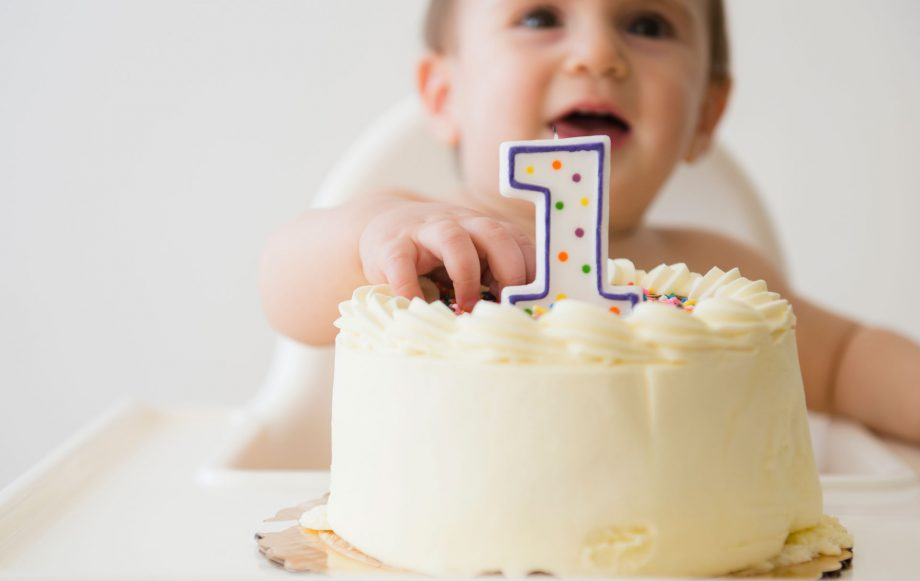 1179ee0cb 1st birthday party ideas