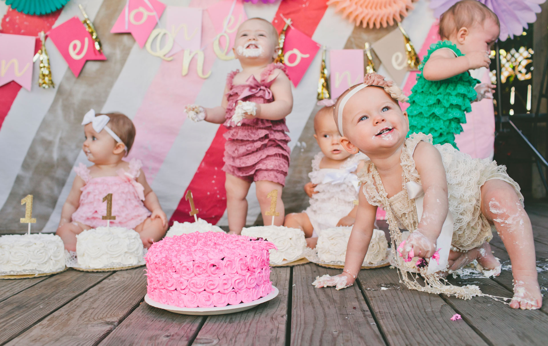 1st Birthday Party Ideas.1st Birthday Party Ideas